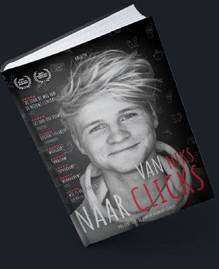 Koop van Niks naar Clicks